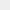 Türk Dünyası Gazeteciler Federasyonu 3.Belgesel Film Festivali ve Yarışmasında Sayılı Günler Kaldı